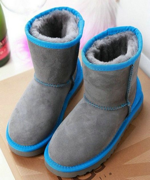 8bbc1fd4777 Pin by Stephanie Murphy on Shoes!! <3 in 2019 | Fashion, Uggs, Ugg boots
