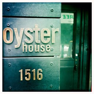 Oyster House Philadelphia Is Scott S Favorite Restaurant East Coast Eats Philly Restaurants Philly Style Philadelphia