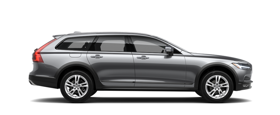 Get Local Price Request a Quote Volvo Car USA in 2020