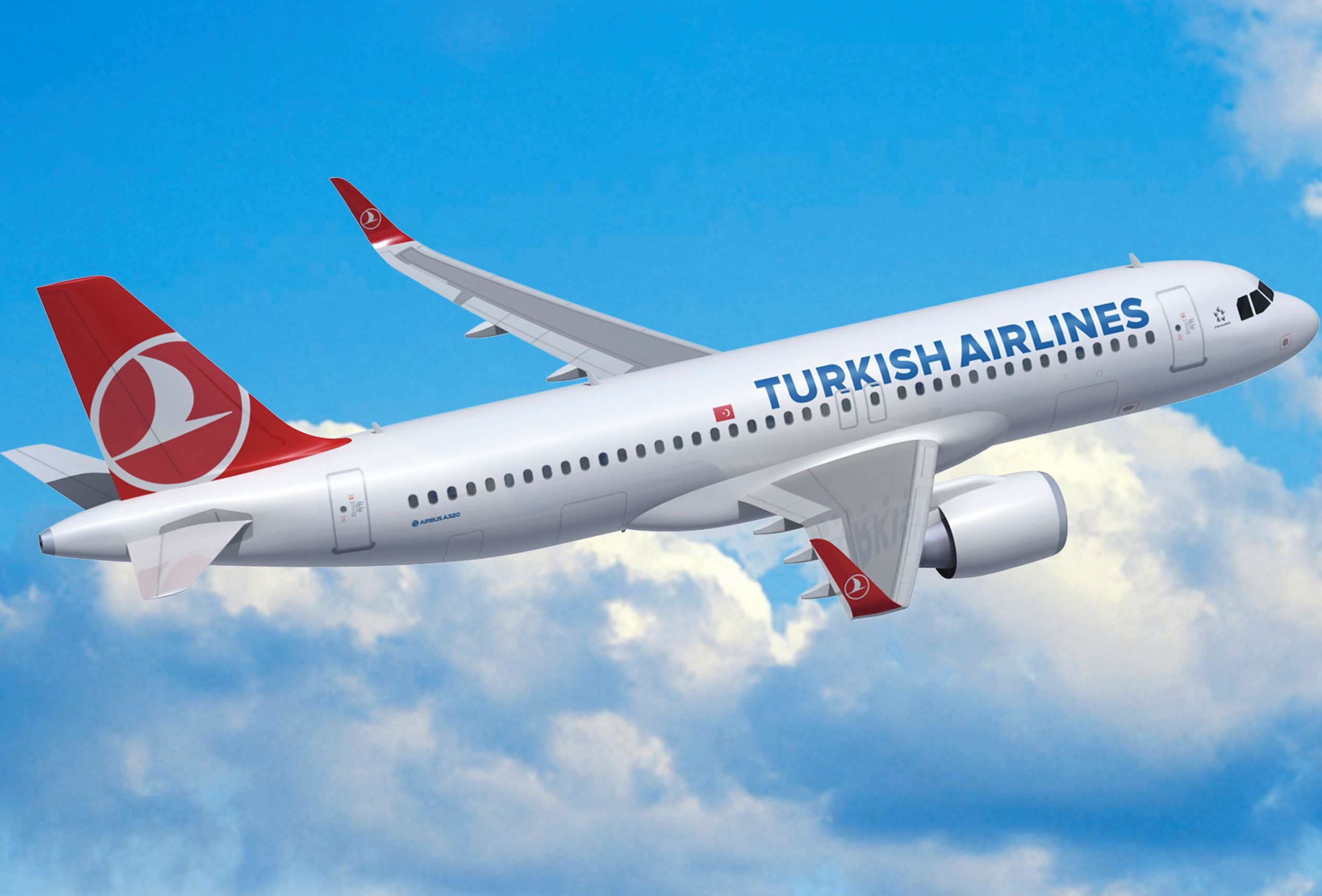 Turkish Airlines In Drive To Boost Medical Tourism In Rwanda East Africa Travel Guide Turkish Airlines Istanbul Airport Airline Reservations