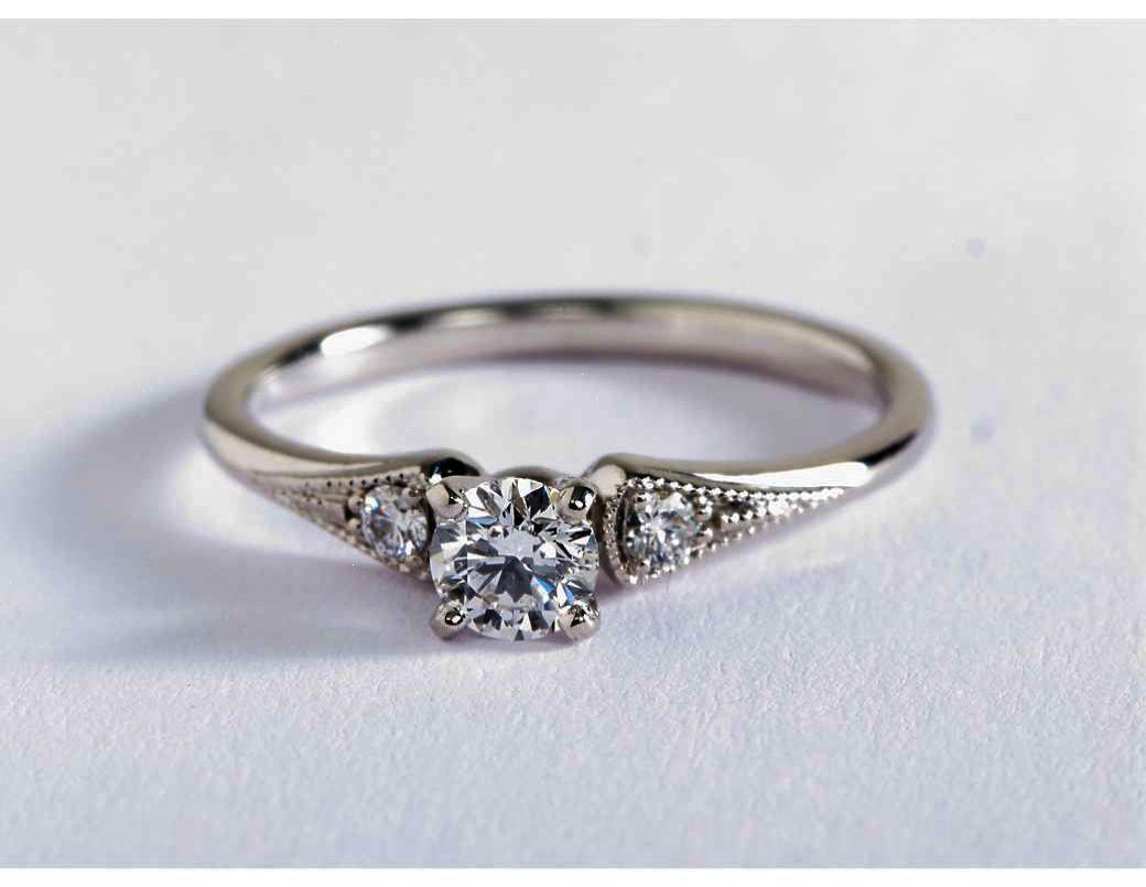 Stunning ue Black Diamond Engagement Rings Meaning twitter Rose