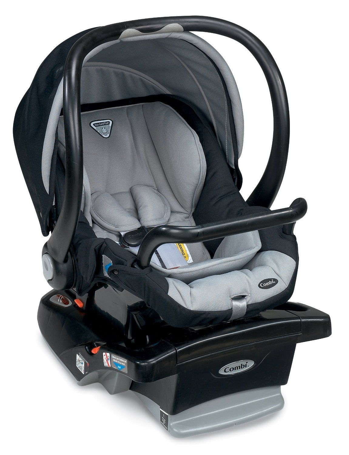 Top 10 Best Infant Car Seats in 2019 Reviews Baby car