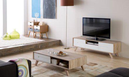 home decor centre table design