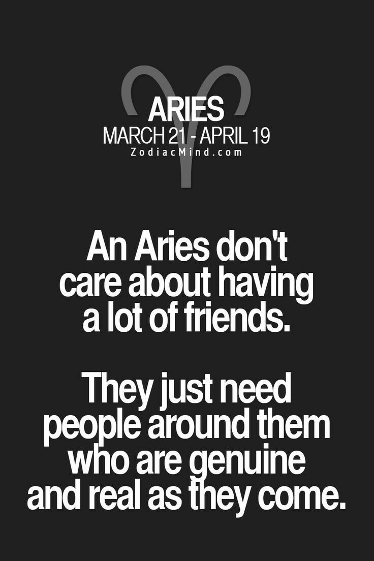 Sounds like me. Aries quotes, Aries love, Aries horoscope