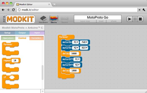 Pin by Artur on electronics | Arduino, Arduino programming