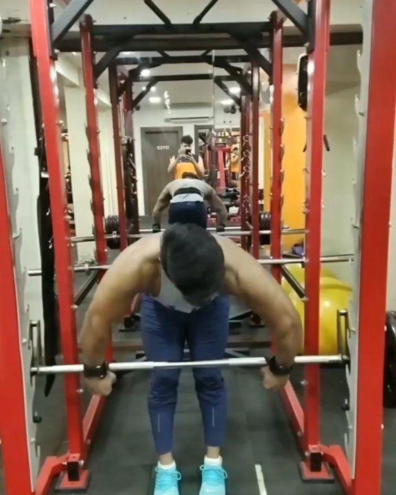 Powerful Traps workout...400lbs in kg 182KGS .... #trapsworkout Powerful Traps workout...400lbs in kg 182KGS .... #trapsworkout Powerful Traps workout...400lbs in kg 182KGS .... #trapsworkout Powerful Traps workout...400lbs in kg 182KGS .... #trapsworkout Powerful Traps workout...400lbs in kg 182KGS .... #trapsworkout Powerful Traps workout...400lbs in kg 182KGS .... #trapsworkout Powerful Traps workout...400lbs in kg 182KGS .... #trapsworkout Powerful Traps workout...400lbs in kg 182KGS .... #t #trapsworkout