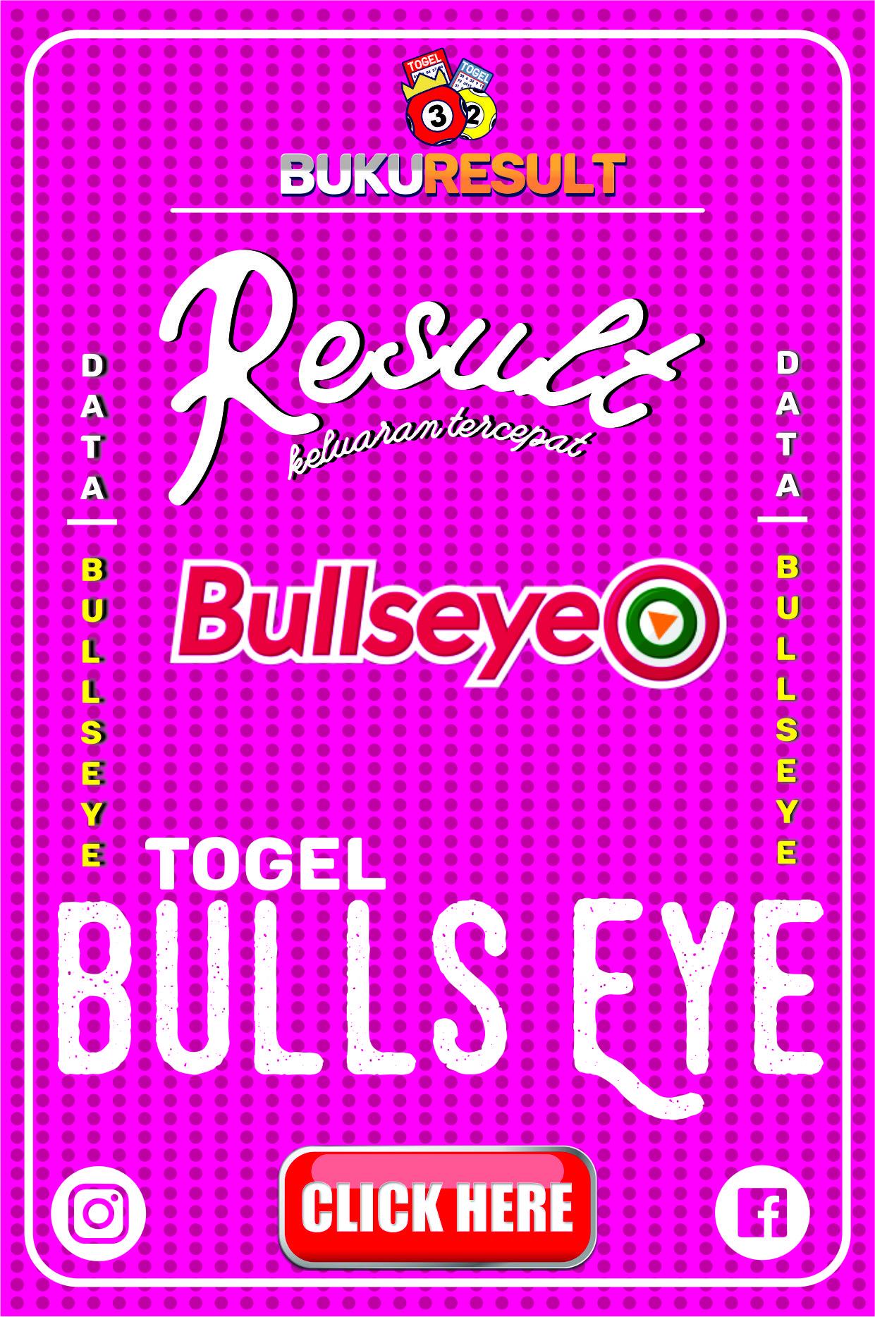Data Result Togel Bulls Eye Hari Ini Eyes Neon Signs Bull