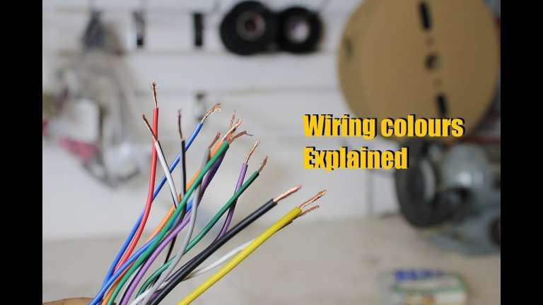 wiring diagram for 2003 volkswagen jetta  electrical