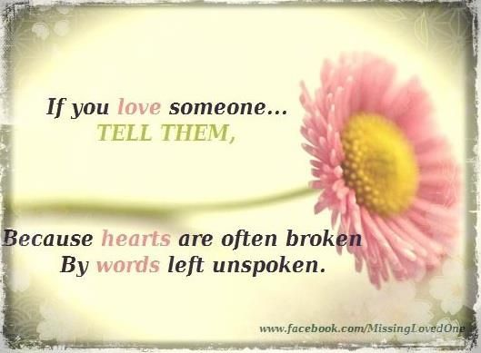 Quotes Forgotten Quotes Never Forget Quotes If You Love Someone