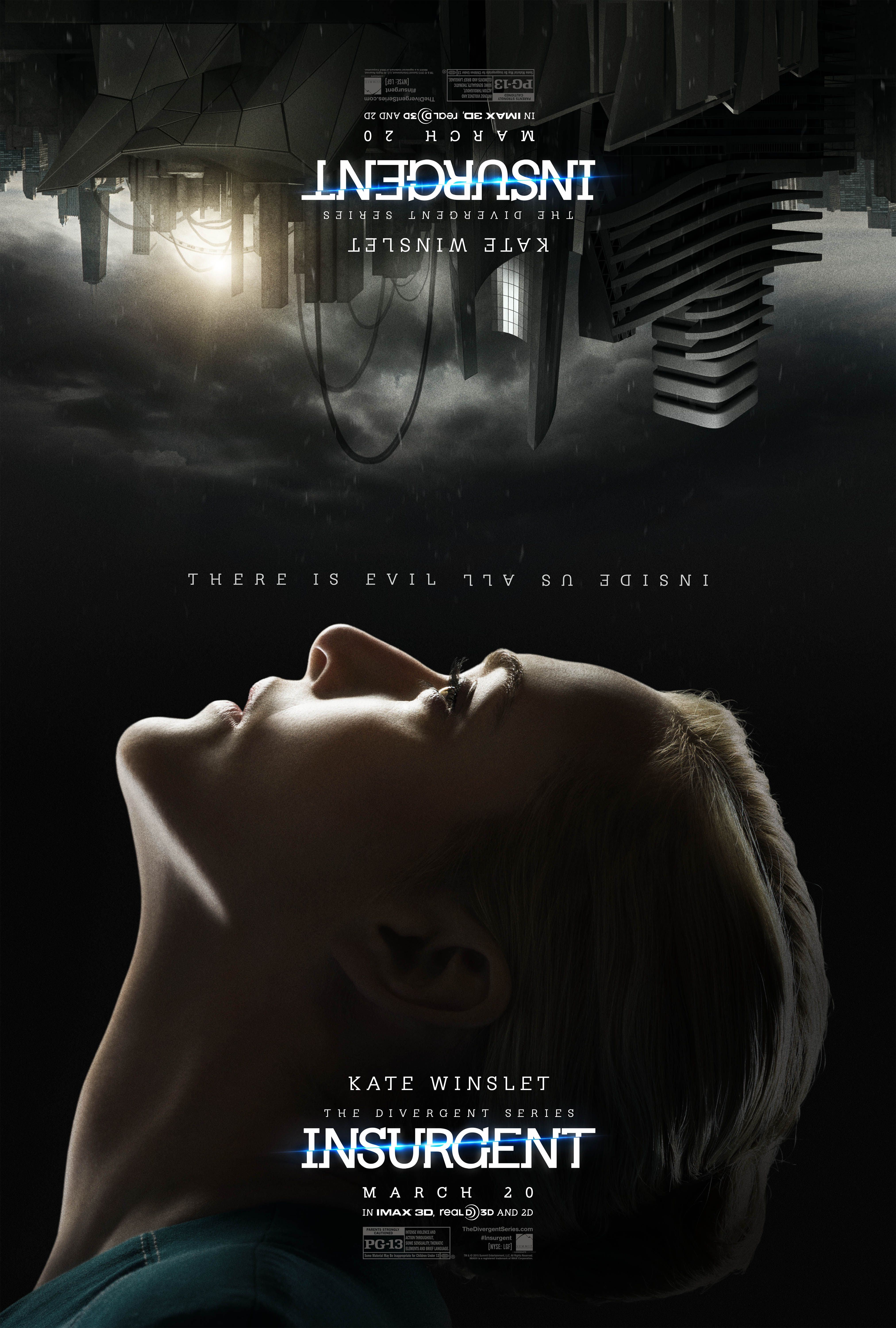 There Is Evil Inside Us All The New Jeanine Kate Winslet