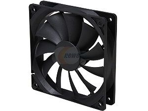 computer fan definition. this is one sexy case fan that would keep my pc cool. computer definition