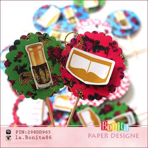 دهن العود Ramadan Crafts Eid Stickers Ramadan Cards