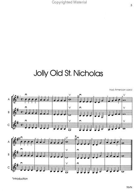 Violin violin chords my heart will go on : Violin : violin chords for songs Violin Chords For Songs or Violin ...
