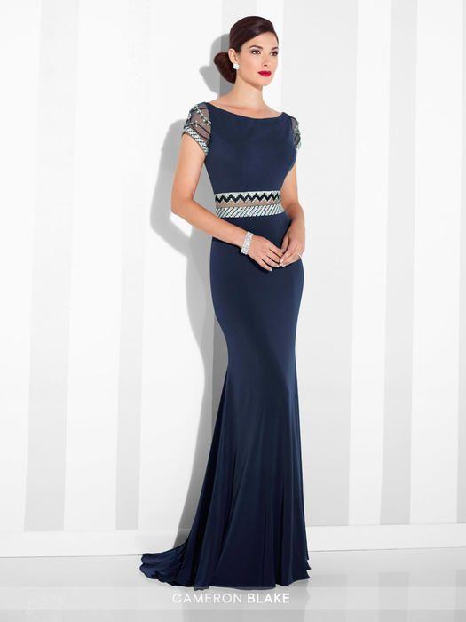 34c8b443abd Cameron Blake 117624 Cameron Blake The Perfect Dress