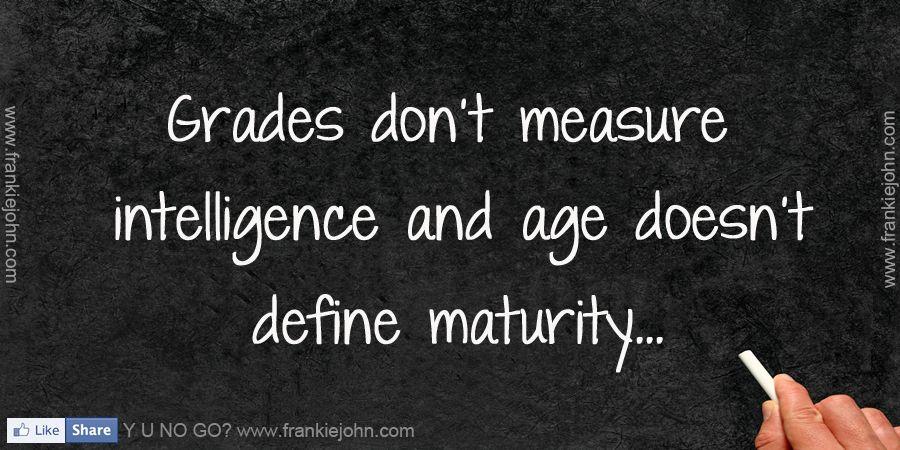 Quote intelligent