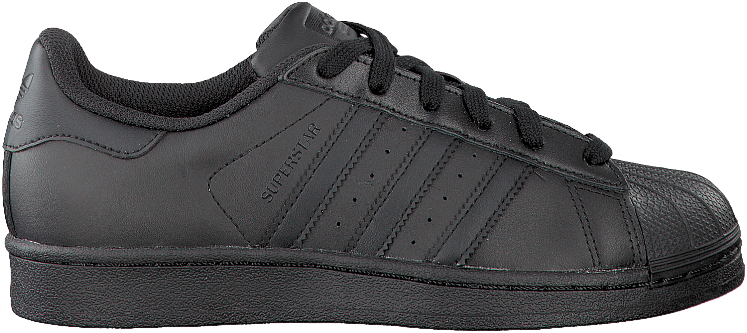 adidas superstar j dames