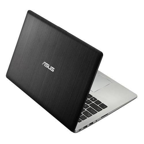 Asus Vivobook S400ca Rsi5t18 14 Inch Touchscreen Laptop Black Aluminum Touch Screen Laptop Asus Ultrabook