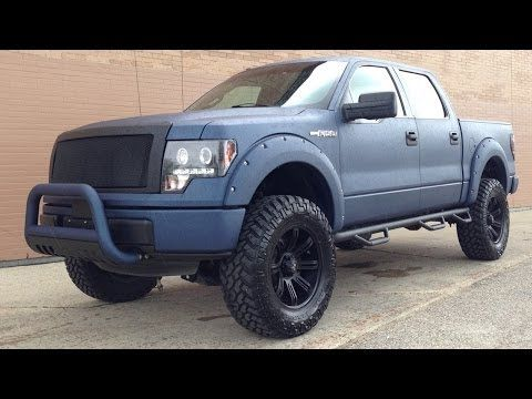 F150 Rhino Liner Paint Job Truck Bed Liner Paint Truck Bed