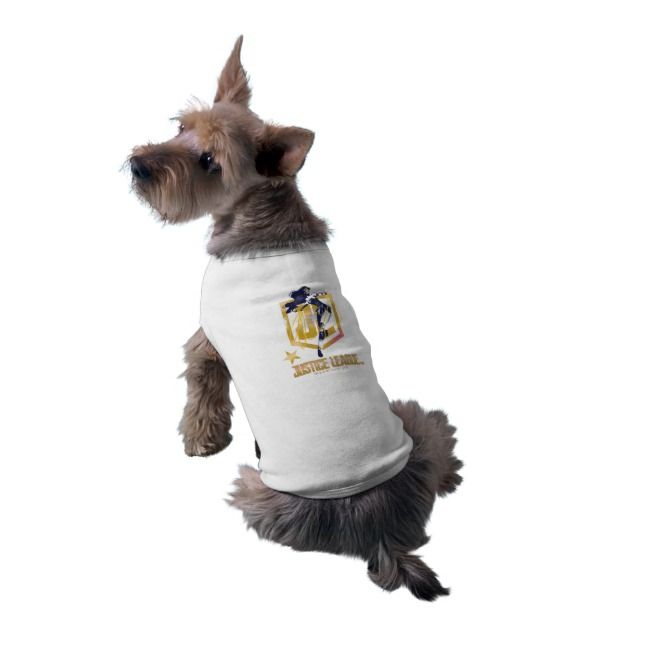 Create Your Own Pet Clothing Zazzle Com Cute Dogs Dogs Tee Pets
