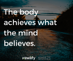 pinkewlify force on fitness quotes  fitness quotes