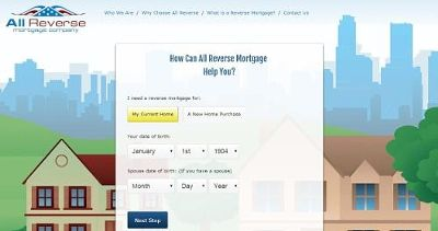 All Reverse Mortgage Releases Calculator App to Bring Estimates Mobile - http://www.newtabapps.com/all-reverse-mortgage-releases-calculator-app-to-bring-estimates-mobile/?utm_source=PN&utm_medium=Mobile+Apps&utm_campaign=SNAP%2Bfrom%2BTablet+News  #Bring, #Calculator, #Estimates, #Mobile, #Mortgage, #Releases, #Reverse