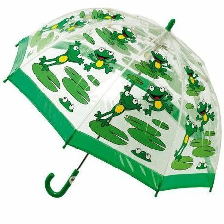 Bugzz BUFG PVC Clear Umbrella - Frog #clearumbrella Bugzz BUFG PVC Clear Umbrella - Frog #clearumbrella Bugzz BUFG PVC Clear Umbrella - Frog #clearumbrella Bugzz BUFG PVC Clear Umbrella - Frog #clearumbrella Bugzz BUFG PVC Clear Umbrella - Frog #clearumbrella Bugzz BUFG PVC Clear Umbrella - Frog #clearumbrella Bugzz BUFG PVC Clear Umbrella - Frog #clearumbrella Bugzz BUFG PVC Clear Umbrella - Frog #clearumbrella