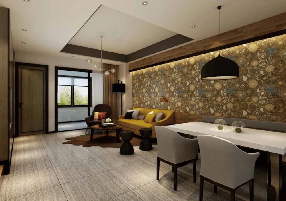 Most recent Snap Shots Carpet Tiles bathroom Suggestions
