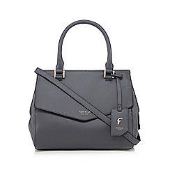 Fiorelli - Grey 'Mia' grab bag