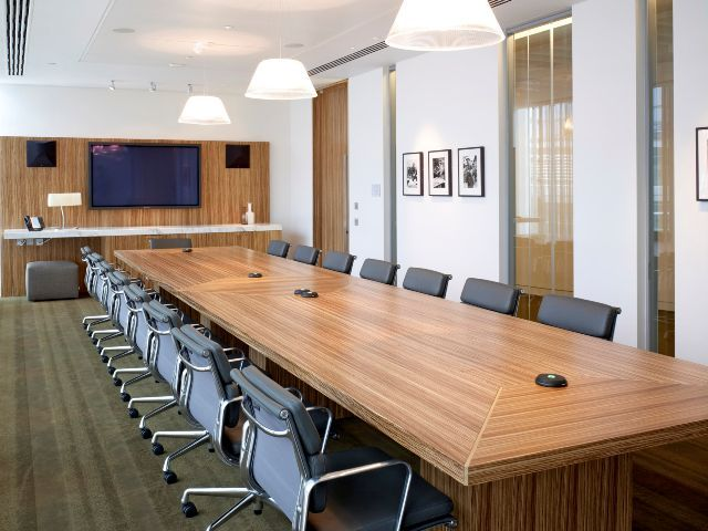 Corporate Meeting Rooms Ledge Under Tv Idea Also Like Chairs Color Under Tv Ideas Office Design Design