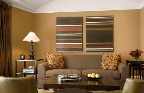 Living Room Paint Colors Pictures Wall Color Ideas Of Por 2017 With Visualizer Tool Design