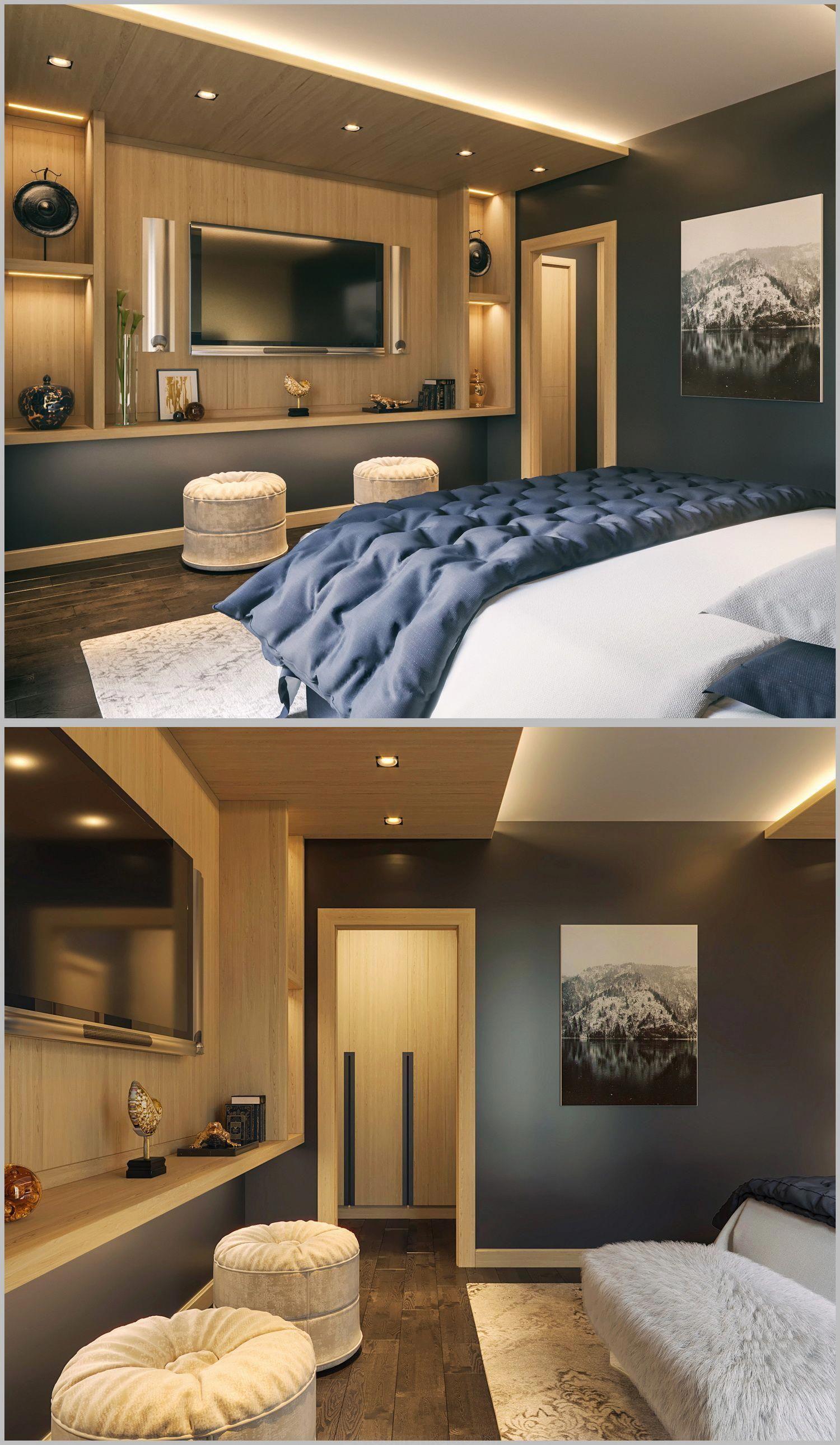 übergangs Schlafzimmer Ideen übergangs designs können