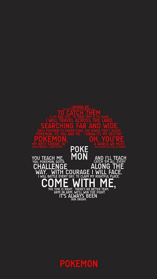 I Always Wondering Whether Pokemon Consider As Anime Pokemon