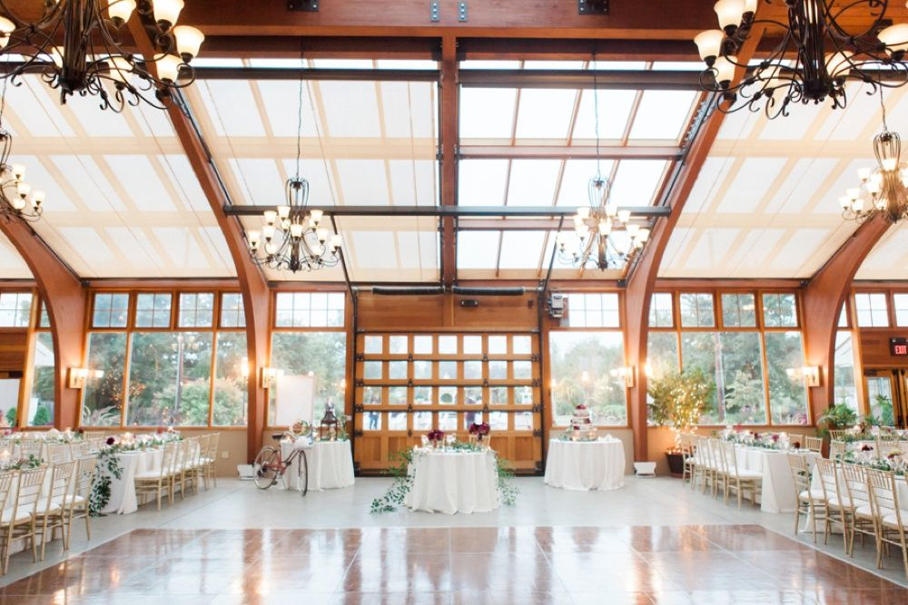 Conservatory At Sussex County Fairgrounds Wedding Nj Wedding Venues Sweetheart Table Wedding Sussex Weddings