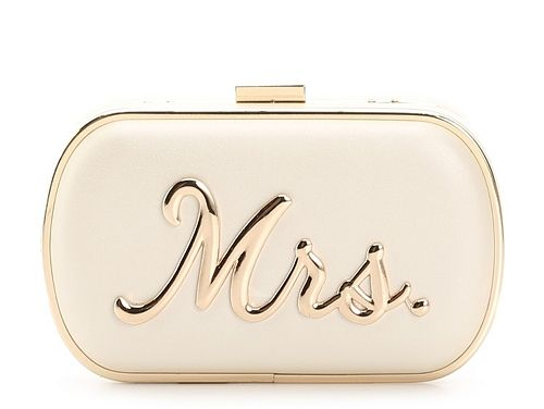 ced5afd8793 Aldo Mrs Clutch | Wedding Ideas | Shoes, Aldo, Boots