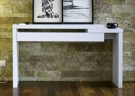 Superieur Image Result For Modern White Console Tables