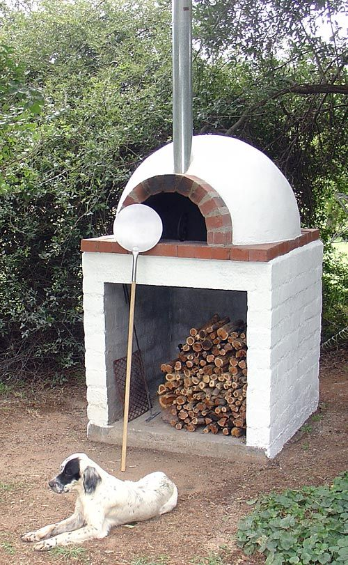 2a9c96c3f653c5e943de756452e051e2 - Better Homes And Gardens Pizza Oven Video