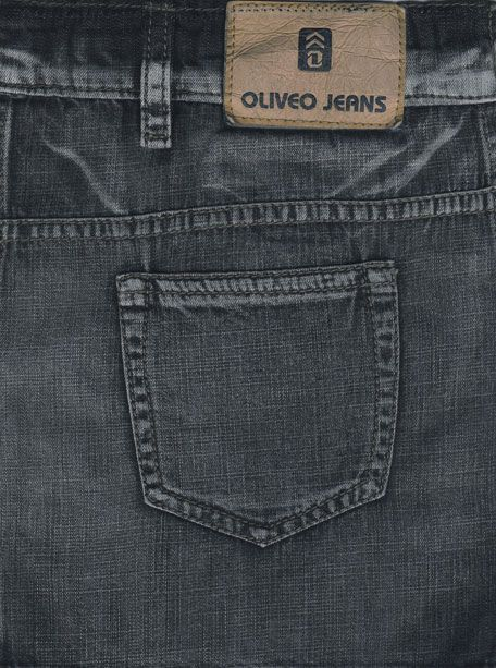 6oz Feather Light Weight Jeans - Vintage Wash [Feather China] - $51.00 : Makeyourownjeans.com, Custom Jeans | Designer Jeans