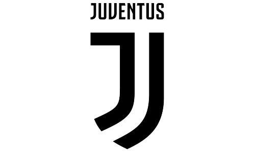 Футбольные обои клуба ювентус