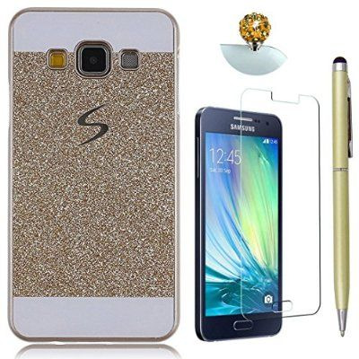 Pin On Samsung Galaxy A5 Hulle Pheant In Amazon De