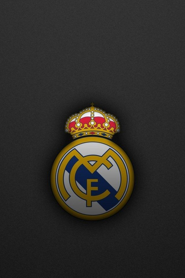 Real Madrid Wallpaper For Mobile Madrid Real Madrid Real Madrid