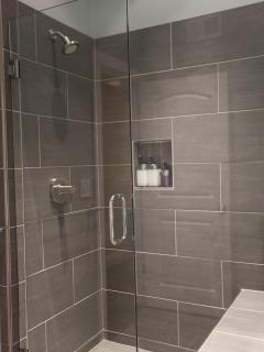 pindorothy lux on bathroom   bathroom design small