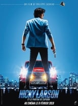 City Hunter (2018)movies on amazon prime City Hunter (2018)watch free movies online without downloading City Hunter (2018)horror movies on netflix City Hunter (2018)new movies online City Hunter (2018)amazon movies prime #imdb #movies #movienight #movieposters #moviesonline #streamingonline #freemovies #hdmovies #onlinemovies #freeonline  #netflix #Hitsmovie #hollywood #Topmovie  #bestmovie
