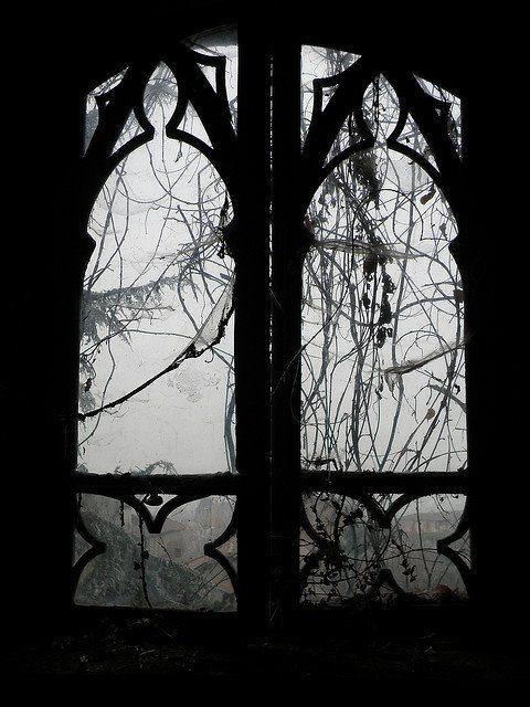 Inverno Gotico 2010 169 Jonny D G Dark And Goth Dark