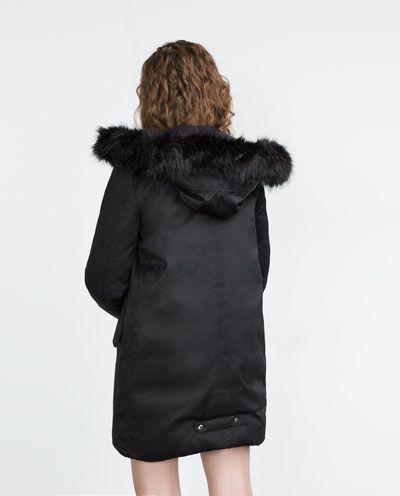 Jacke Jacke Zara Zara Und DaunenjackeJackenDaunen DaunenjackeJackenDaunen Und CedxBro