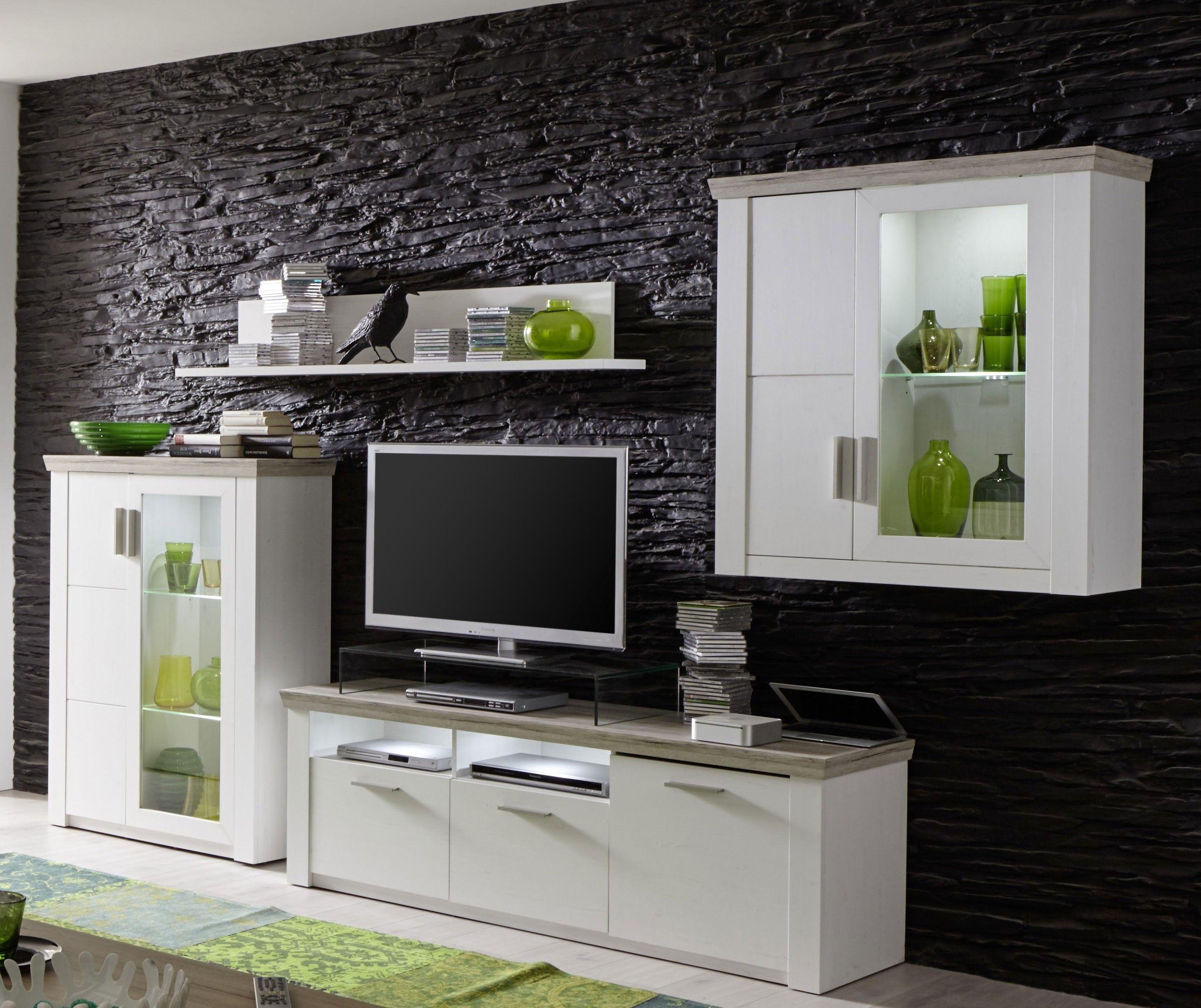 Meubles Tv Design Haut De Gamme Impressionnant Meuble Haut Tv 11