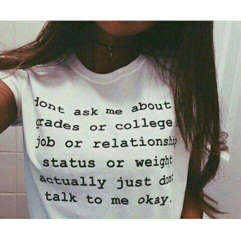 this shirt though