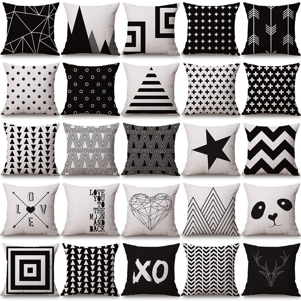 diy pillows cushion pillow covers