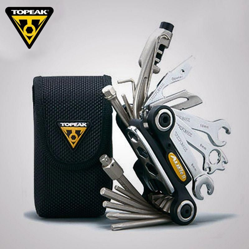 Cheap Bicycle Repair Tools Buy Directly From China Suppliers