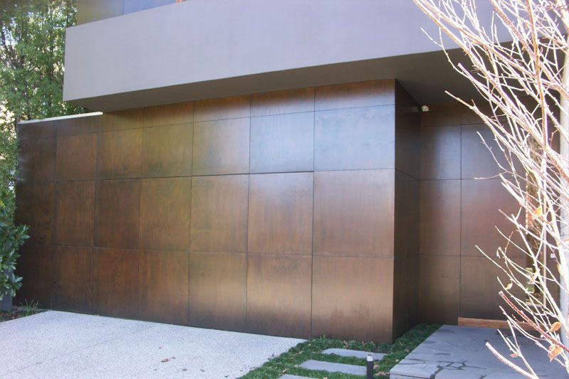 Rossdoor Garage Doors Amp Gates Offers A Huge Range Of