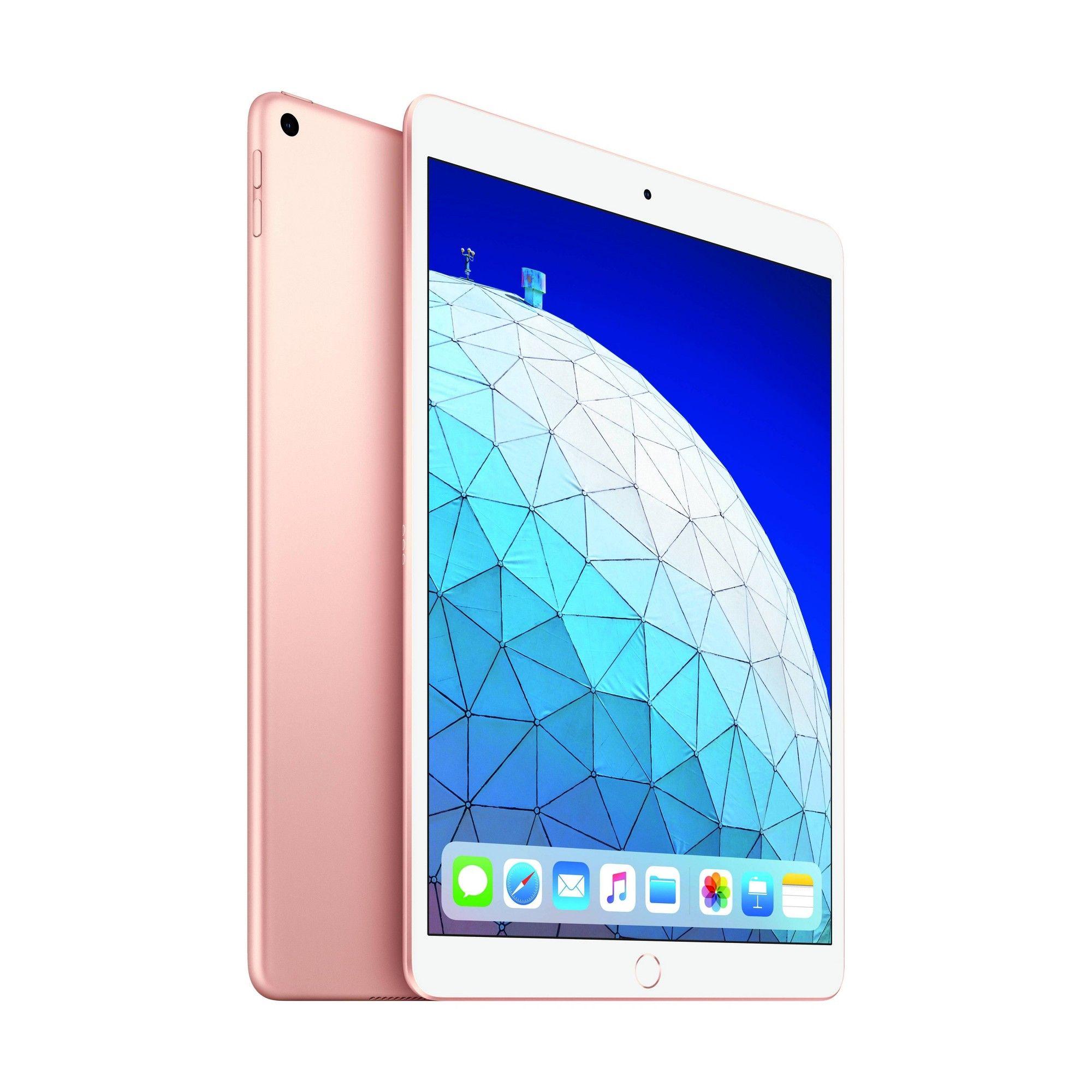 Apple iPad Air 10.5inch 64GB WiFi Only (2019 Model